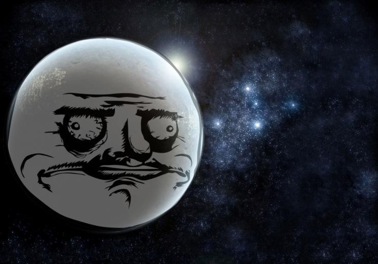 Me Gusta Meme Hd Wallpaper Facebook Meme Photo Shared By Konstantin 22