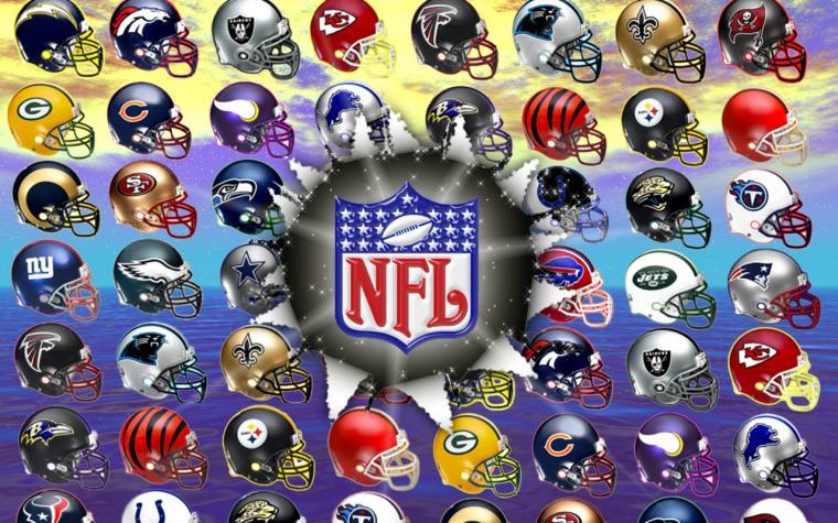 NFL NFL