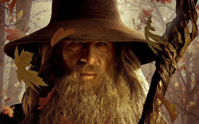 The Lord Of The Rings Wallpapers   Full HD wallpaper search   page 3