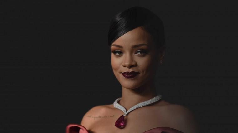 Wallpaper Rihanna 2015 HD Wallpapers 1080p Upload at February 26
