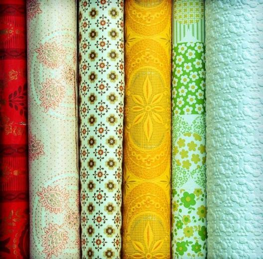Buying wallpaper online Products Pinterest