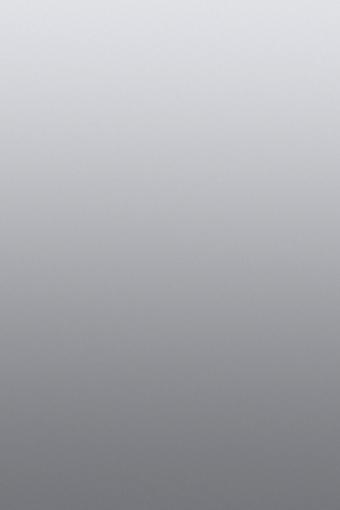Free Download Cool Light Grey Backgrounds Mens Underwear Sale Grab Mens 3000x3000 For Your Desktop Mobile Tablet Explore 48 Light Grey Wallpaper Grey Wallpaper Designs Gray And Black Wallpaper