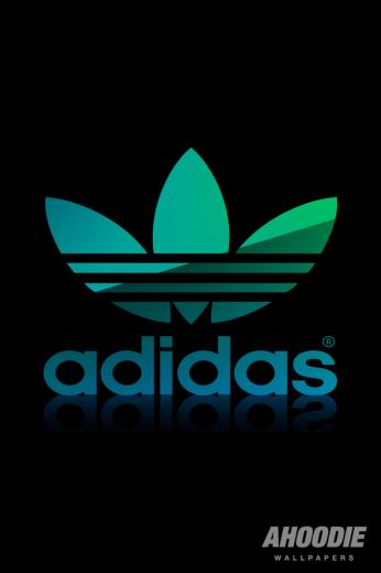 Go Back Gallery For Adidas Originals Wallpaper Iphone