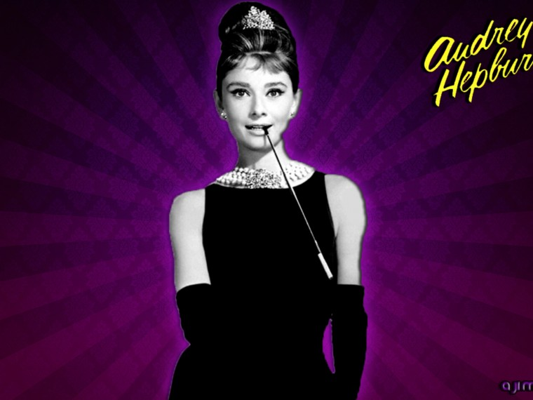 Audrey Hepburn Wallpapers Audrey Hepburn Backgrounds Audrey Hepburn