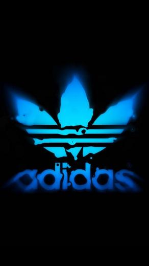 Adidas Iphone Wallpaper Pictures