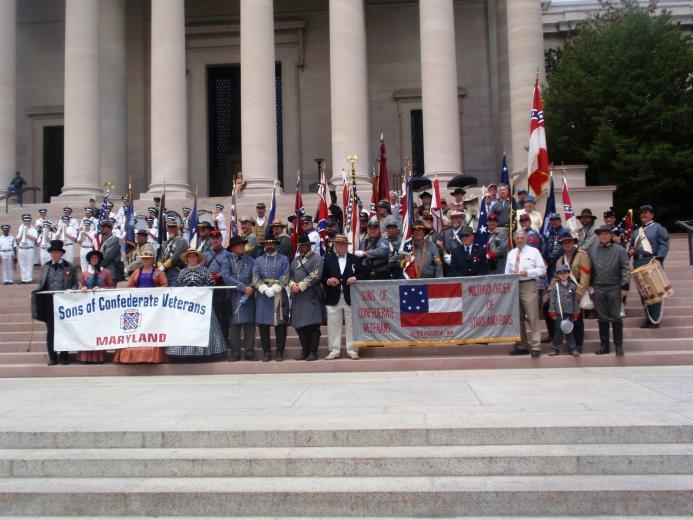 Confederate Wallpaper Confederate flag wallpapers