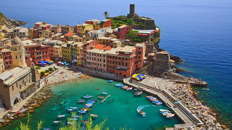 Italy Wallpapers Related Keywords amp Suggestions   Italy