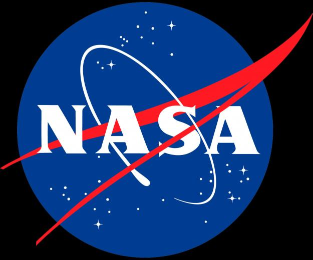 Nasa Logo Images HD Wallpaper 829922 2346 Wallpaper