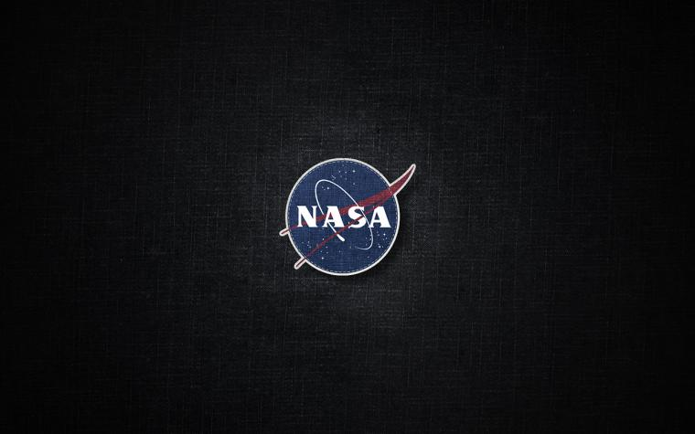 17104 nasa logo Dark Matter Space