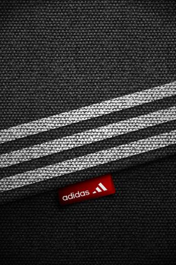sports wallpaper valentine day wallpaper adidas iphone wallpaper