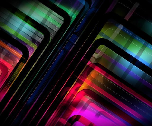 Tablet Wallpapers Tablet Wallpapers Tablet Backgrounds Tablet
