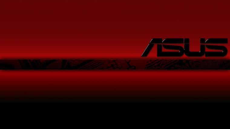 Asus Logo Hd Wallpaper And Top Widescreen Desktop From