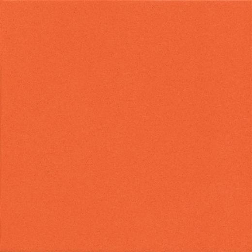 Cool Orange HD Walls Find Wallpapers