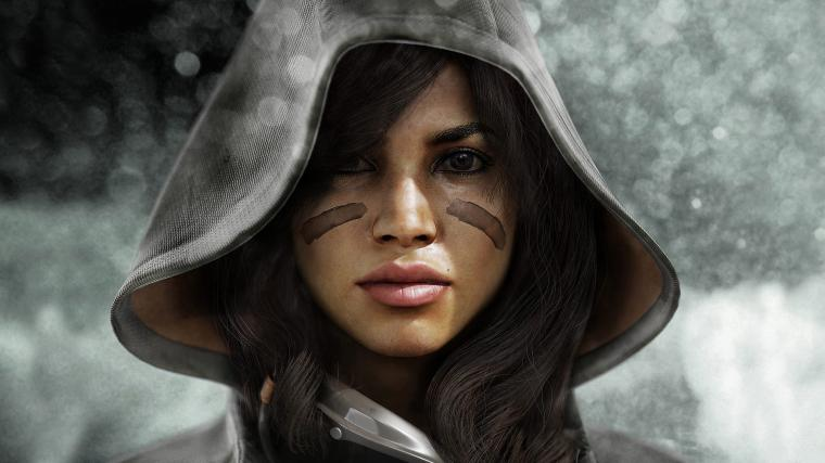 Good Girl in the hood wallpapers and images   wallpapers pictures