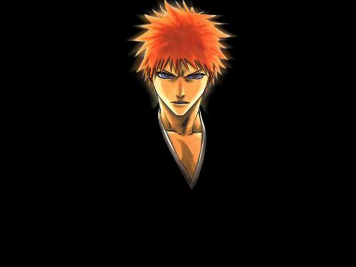 Anime Guy Cool Wallpapers HD Wallpapers
