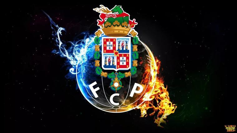 FC Porto Wallpaper 13   1920 X 1080 stmednet
