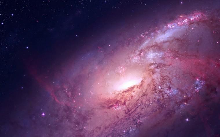 Galaxy Wallpapers Widescreen 10 High Resolution Wallpaper Wallpaper