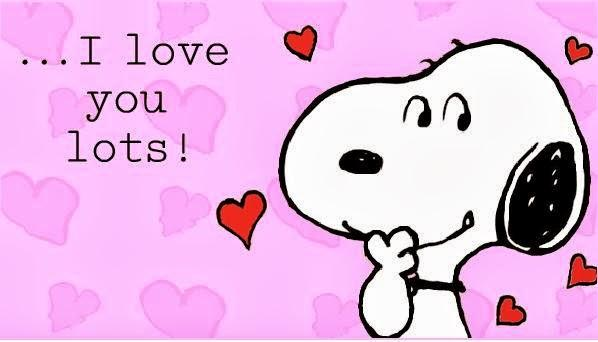 snoopy valentine wallpaper 2015   Grasscloth Wallpaper
