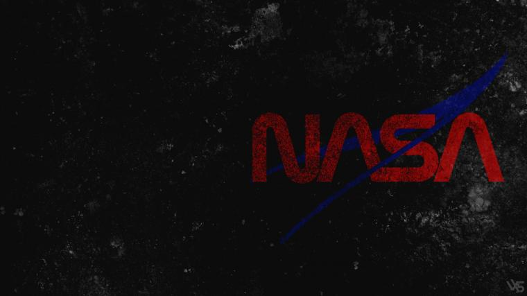 Top Nasa Desktop Wallpaper 1920x1080 Wallpapers