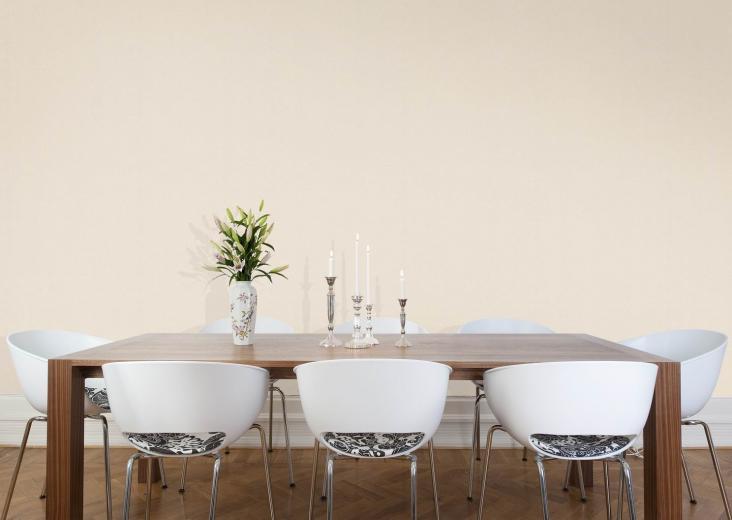 Buy Grey Pattern Wallpaper Online Wallpaper Worldwide