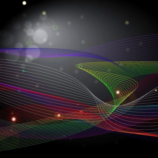 Retina wallpapers 02042014 ipad retina wallpaper 20482048 0487