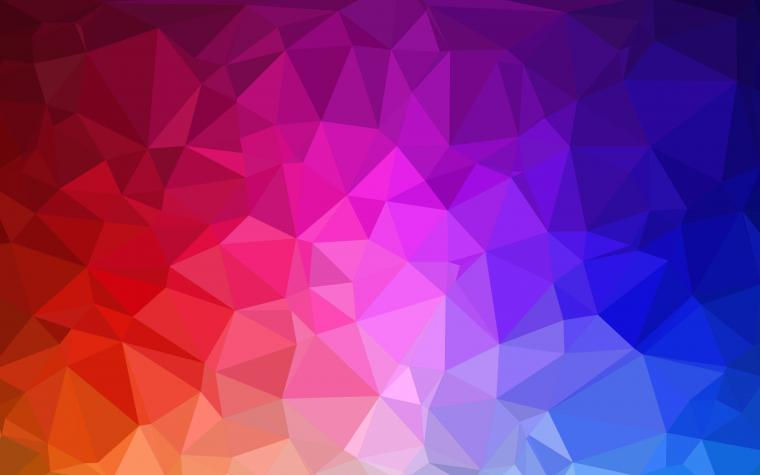 Geometric Wallpapers OhTopTens