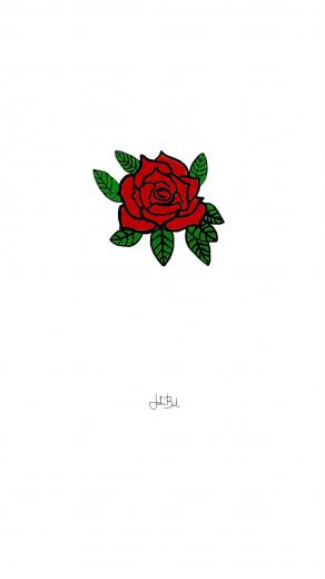Hypebeast Rose Wallpapers   Top Hypebeast Rose Backgrounds