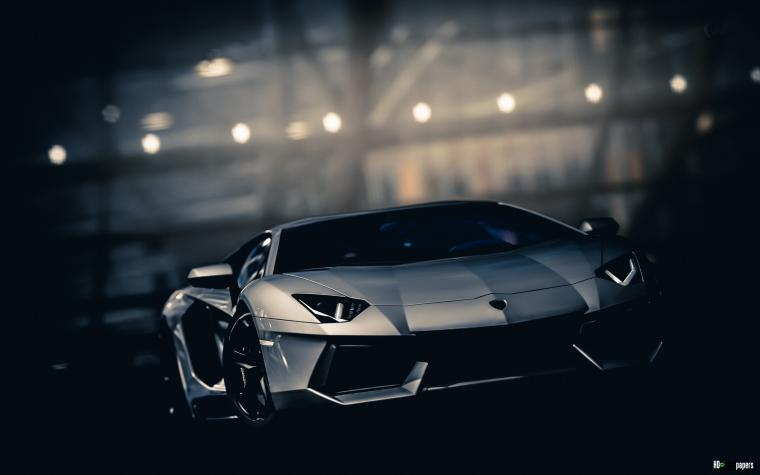 Hd Car Wallpapers For Laptop Download
