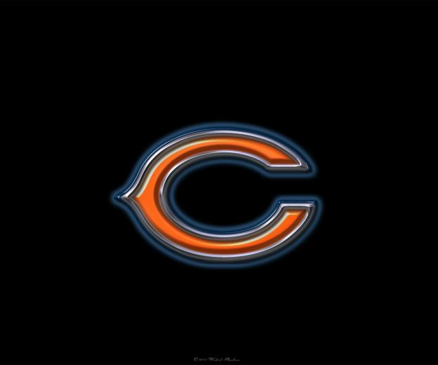 Chicago Bears background Chicago Bears wallpapers
