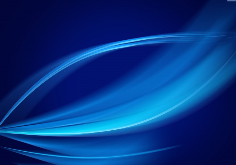 Abstract background PSDGraphics