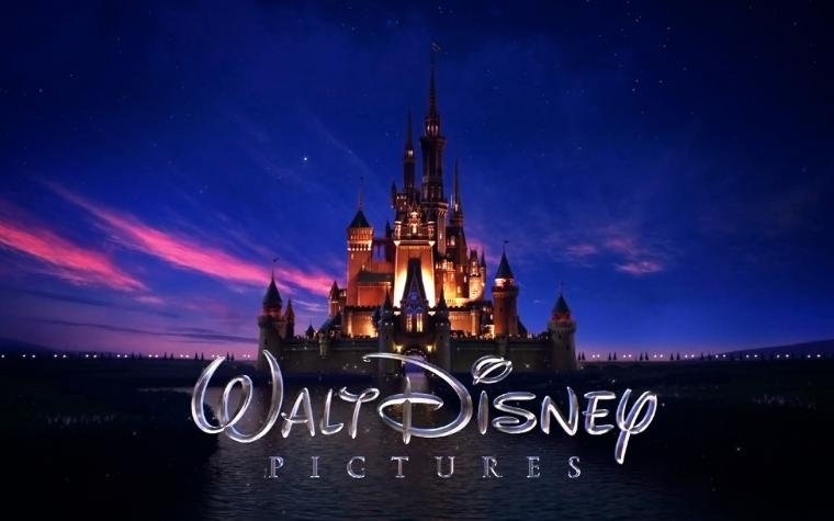 Walt Disney Pictures HD Desktop Wallpaper HD Desktop Wallpaper