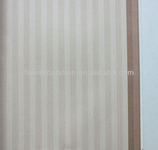 Made In China Wallpaper Magnificence Chinese Wallpaper Made In China