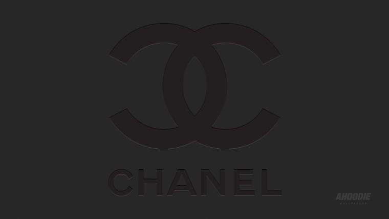 wallpaper desktop chanel wallpapersjpg