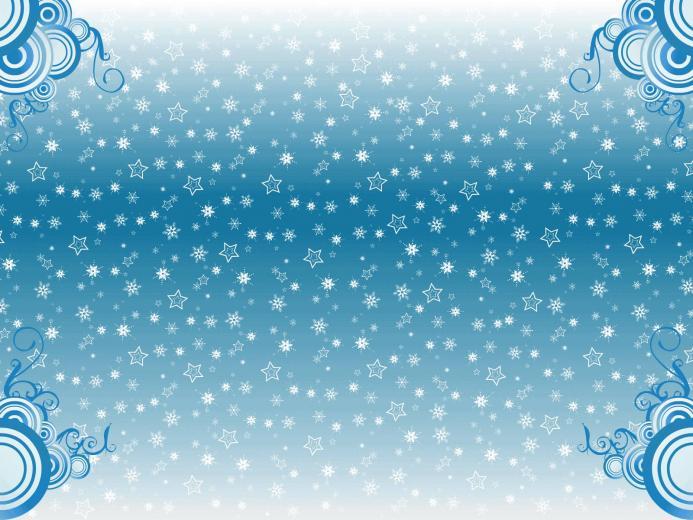 Best Winter WallpapersComputer Wallpaper