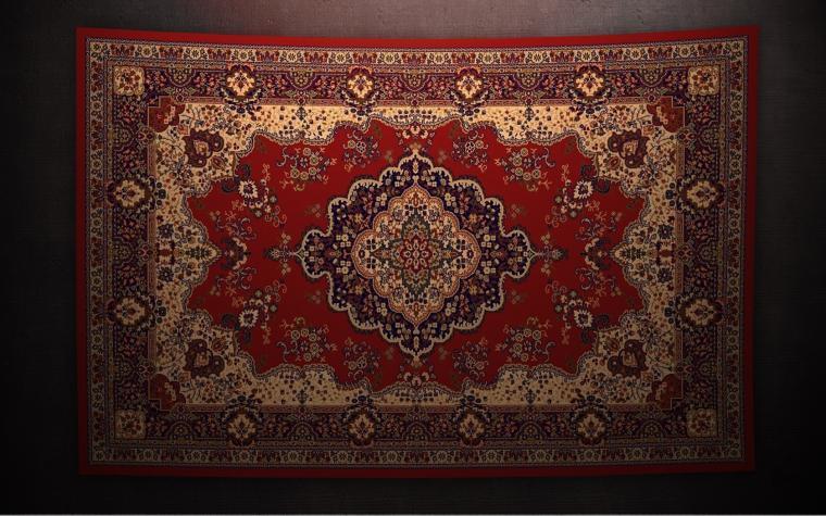 persian carpet iran carpets wallpaper and background