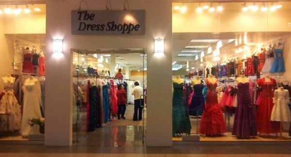 Prom Dresses Near Me 46385 Images Dresses5 22760 theweddingplans