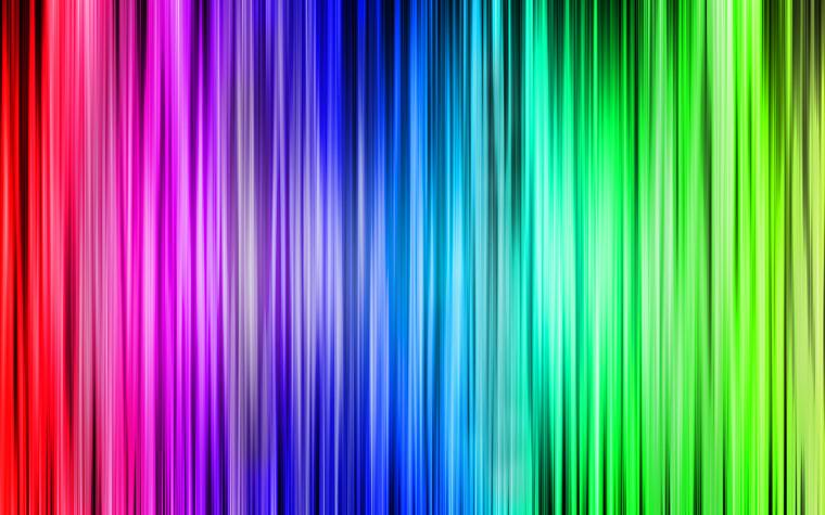 35 Colorful Backgrounds