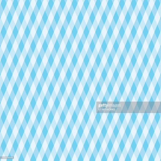Vector Oktoberfest Background stock illustration   Getty Images