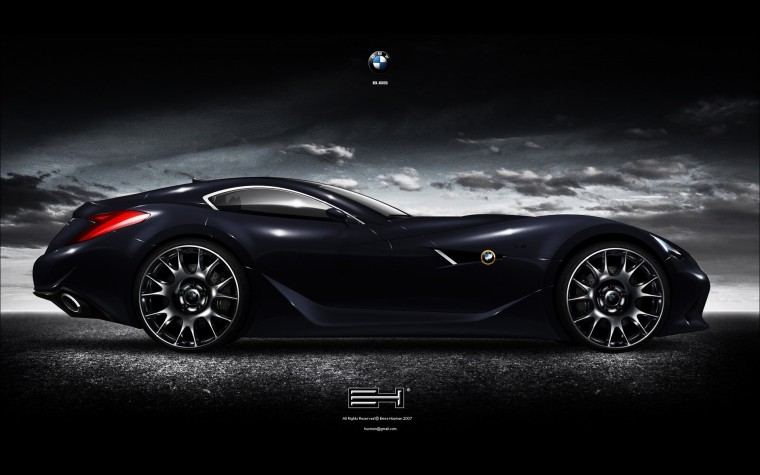 hd wallpapers bmw widescreen wallpaper supercars desktop background
