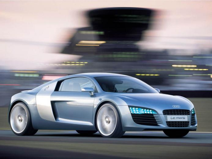 free car wallpapers for desktop car images sports car images smart car