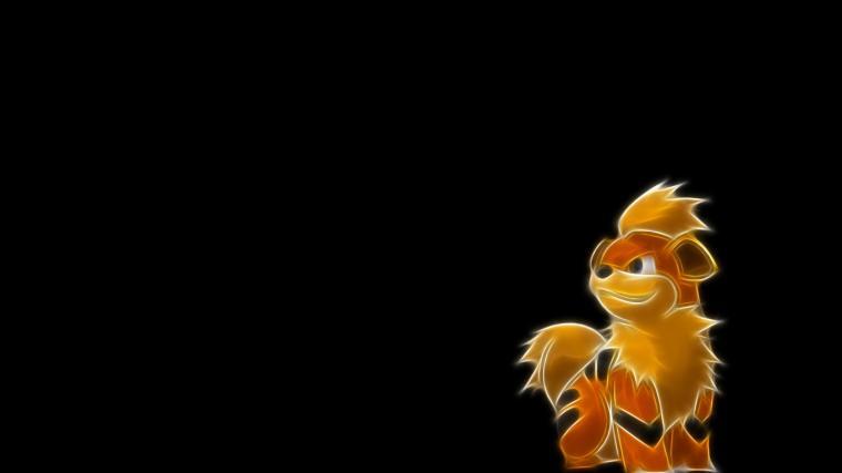 Pokemon Wallpapers Fondo de Pantalla HD   Alta calidad 1366x768 o