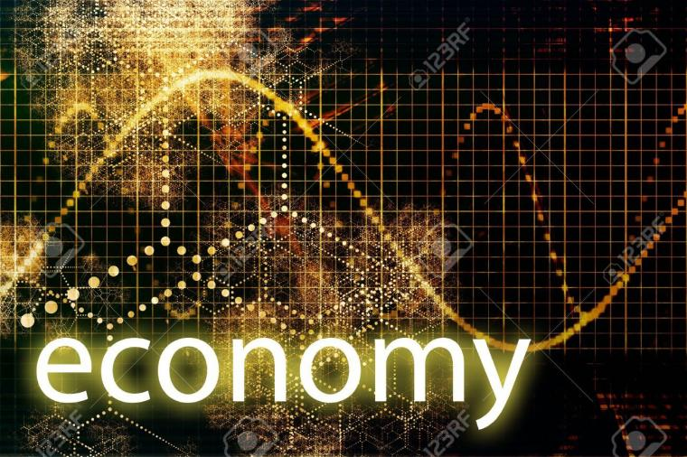 Economics Wallpapers   Top Economics Backgrounds