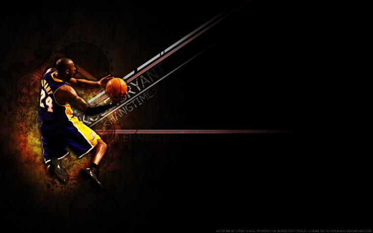 Nike Kobe Wallpaper wallpaper Nike Kobe Wallpaper hd wallpaper