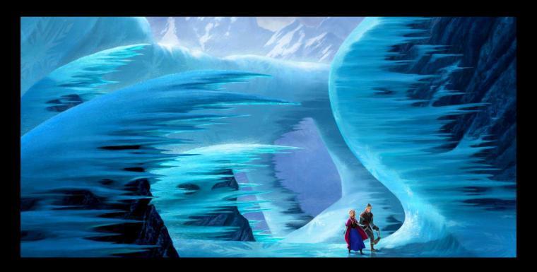 Disney Frozen Wallpapers Desktop Backgrounds Frozen Movie