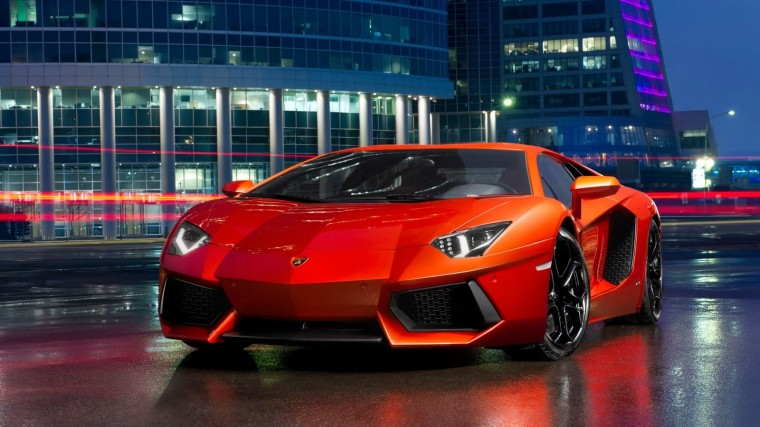 wallpaper 1080p lamborghini aventador hd wallpaper 1080p lamborghini