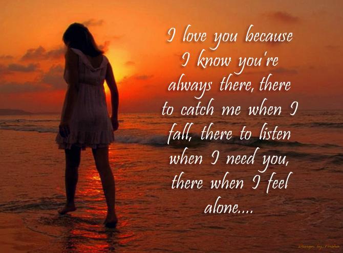 quotes I miss u quotes Sad quotes wallpaper Sad love quotes