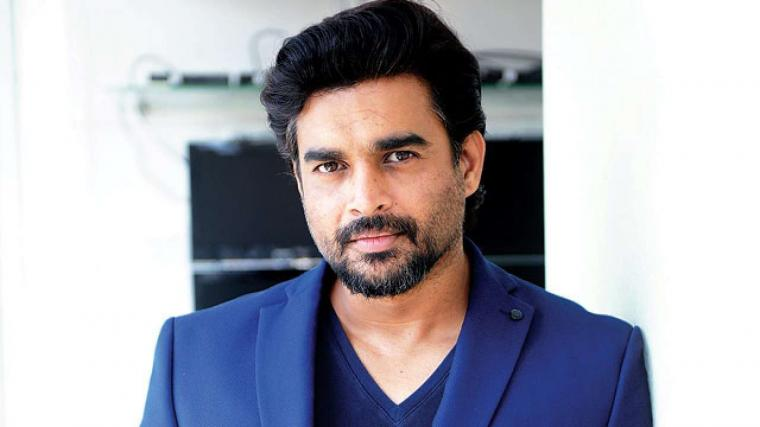R Madhavan Images Photos Pics And HD Wallpapers   Wallpaper HD