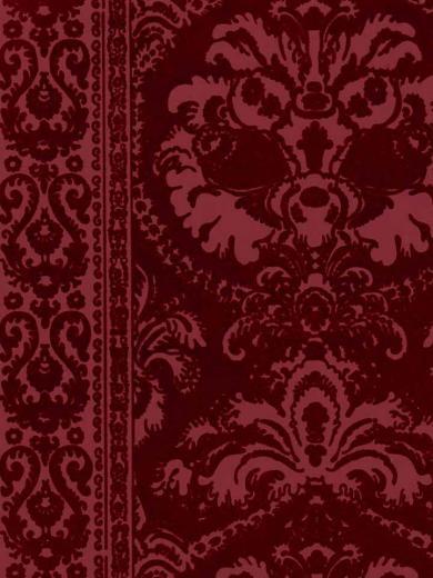HD Wallpaper UK Flock Wallpaper Uk