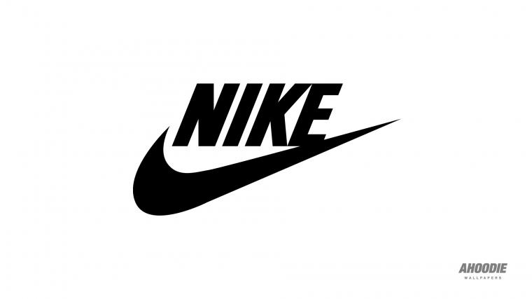 Nikes website states Consumers make the decisions At Nike our