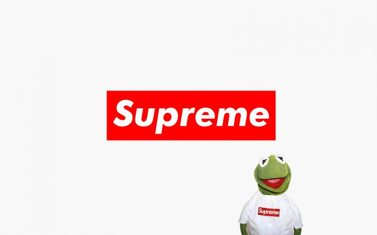 Supreme Wallpaper Images Pictures   Becuo